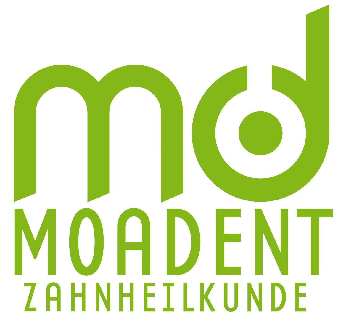 Moadent
